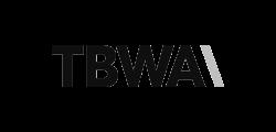 _0010_tbwa